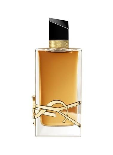 Yves Saint Laurent Yves Saint Laurent Libre Intense Edp 90ml Kadın Parfüm Renksiz